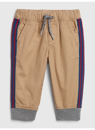 Gap Pantolon Yeşil